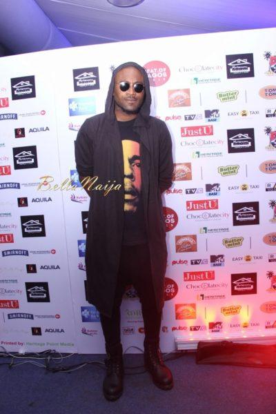 Beat-of-Lagos-September-2015-BellaNaija0017