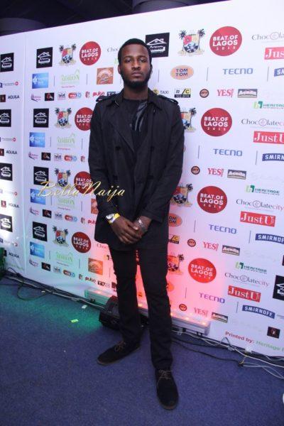 Beat-of-Lagos-September-2015-BellaNaija0019