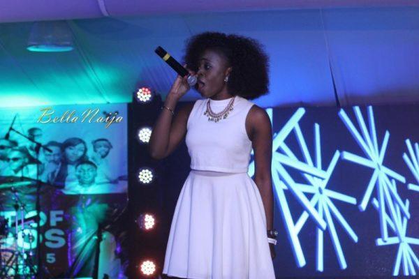 Beat-of-Lagos-September-2015-BellaNaija0023