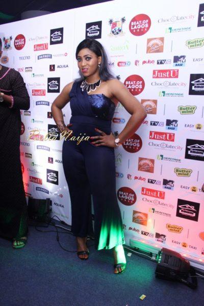 Beat-of-Lagos-September-2015-BellaNaija0025