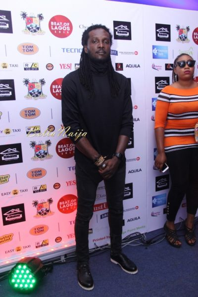 Beat-of-Lagos-September-2015-BellaNaija0026