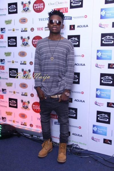 Beat-of-Lagos-September-2015-BellaNaija0029
