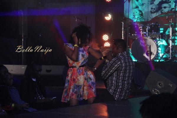 Beat-of-Lagos-September-2015-BellaNaija0031