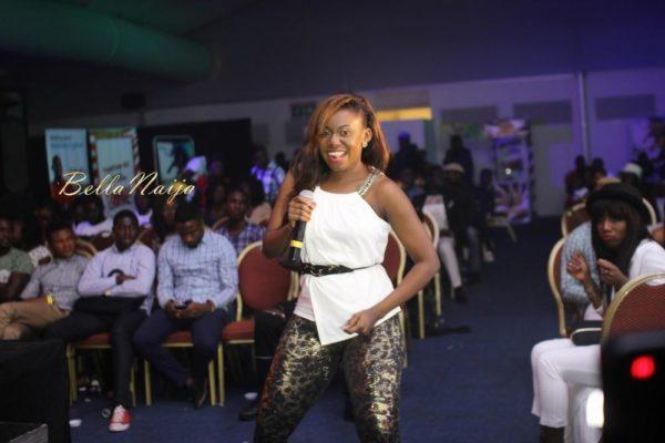 Beat-of-Lagos-September-2015-BellaNaija0040
