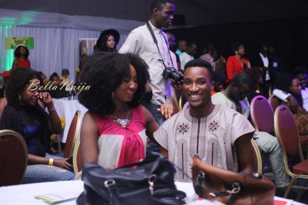 Beat-of-Lagos-September-2015-BellaNaija0041