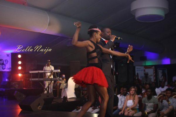 Beat-of-Lagos-September-2015-BellaNaija0044
