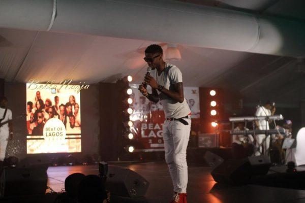 Beat-of-Lagos-September-2015-BellaNaija0046