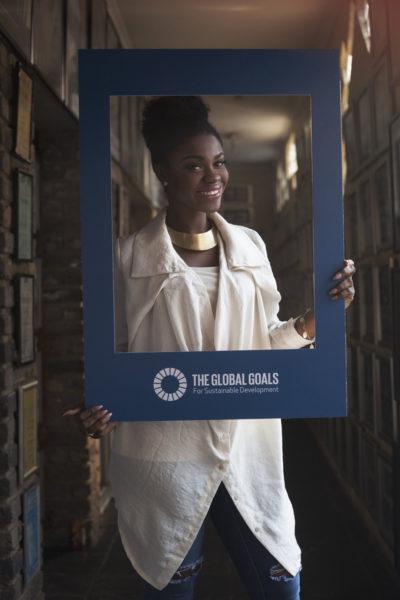 Becca_Global_Goals_Frame