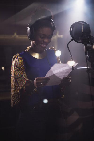 Becca_In_Studio