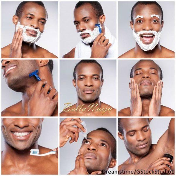 BellaNaija Beauty Grooming for Men - BellaNaija - August 2015_001