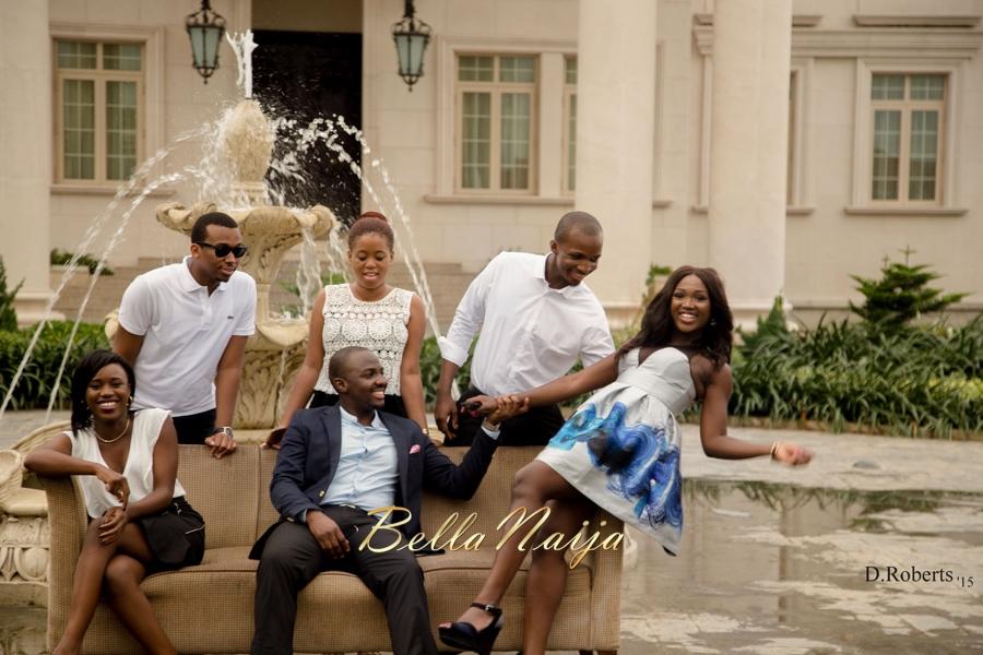 BellaNaija Weddings pre-wedding shoot by Demilade Roberts.Becoming The Roberts (10)