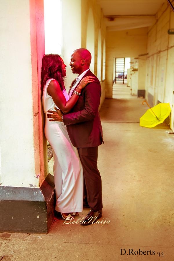 BellaNaija Weddings pre-wedding shoot by Demilade Roberts.Becoming The Roberts (16)