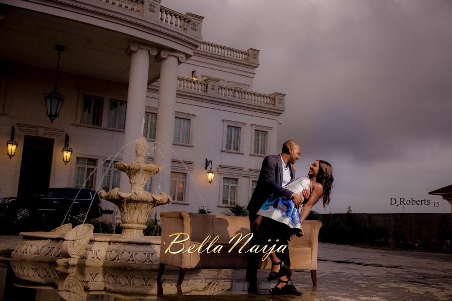 BellaNaija Weddings pre-wedding shoot by Demilade Roberts.Becoming The Roberts (2)