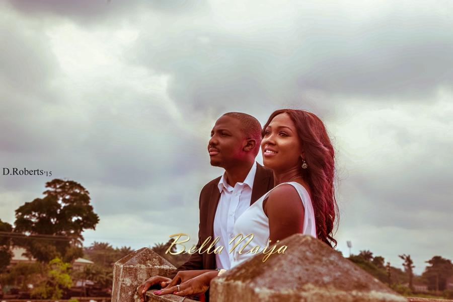 BellaNaija Weddings pre-wedding shoot by Demilade Roberts.Becoming The Roberts (20)
