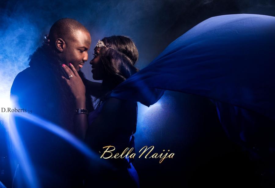 BellaNaija Weddings pre-wedding shoot by Demilade Roberts.Becoming The Roberts (26)