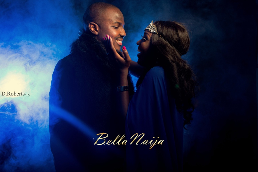 BellaNaija Weddings pre-wedding shoot by Demilade Roberts.Becoming The Roberts (28)