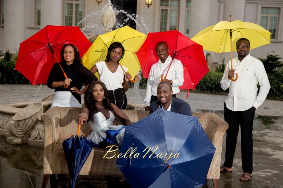 BellaNaija Weddings pre-wedding shoot by Demilade Roberts.Becoming The Roberts (5)