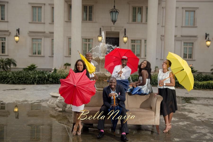 BellaNaija Weddings pre-wedding shoot by Demilade Roberts.Becoming The Roberts (6)