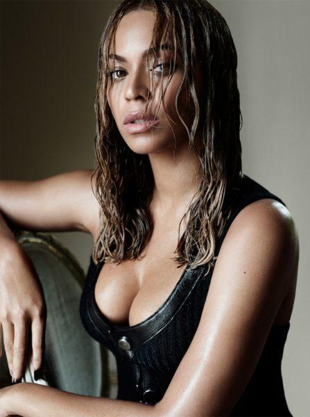 Beyonce---Vogue-Magazine-2015--06-662x889