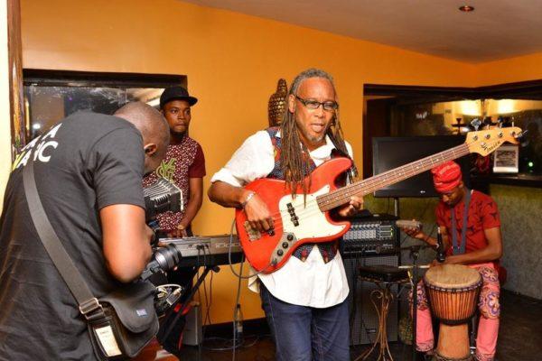 Brian Cox Live & Unplugged - BellaNaija - September - 2015 - image002