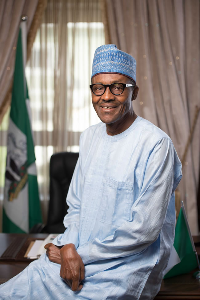 Nigeria:President Buhari to return 2016 Budget to Lawmakers as Some Essential Projects Outrightly Removed or Funds Slashed
