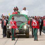 Buhari NDA 2015 BellaNaija 1