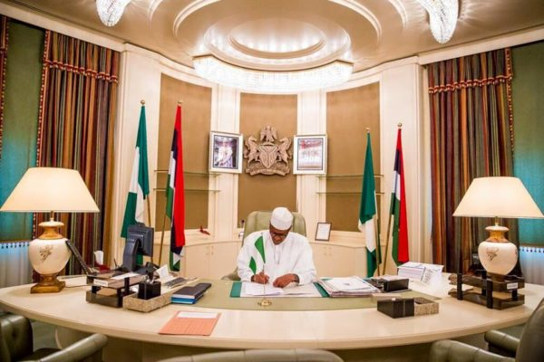 Buhari_in_Aso_Rock