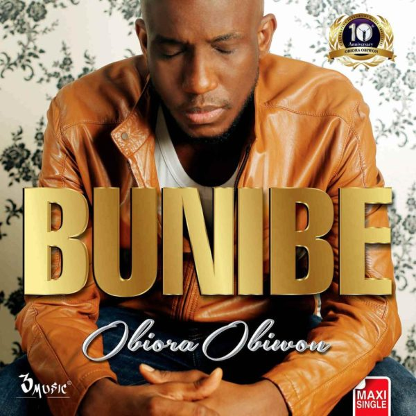Bunibe