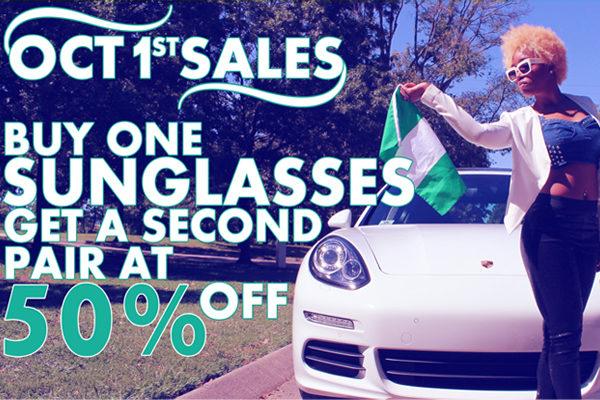 BuyOneGetOne Bella Ad