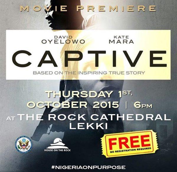 Captive 10
