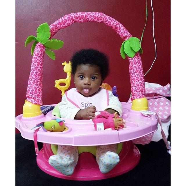Celeb Baby 3