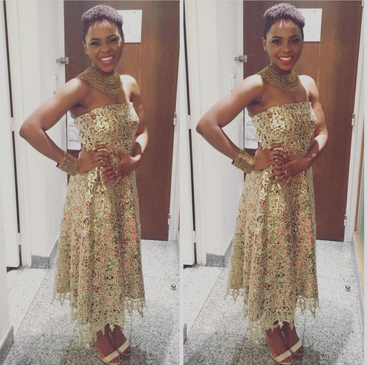 Chidinma in Chidinma Obairi - BellaNaija - September 2015001