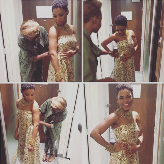 Chidinma in Chidinma Obairi - BellaNaija - September 2015002