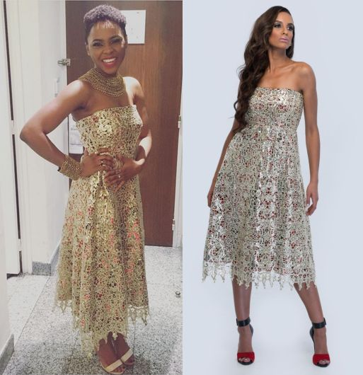Chidinma in Chidinma Obairi - BellaNaija - September 2015003