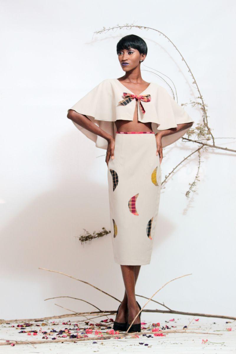 Conae 2015 Collection Lookbook - Bellanaija - September013