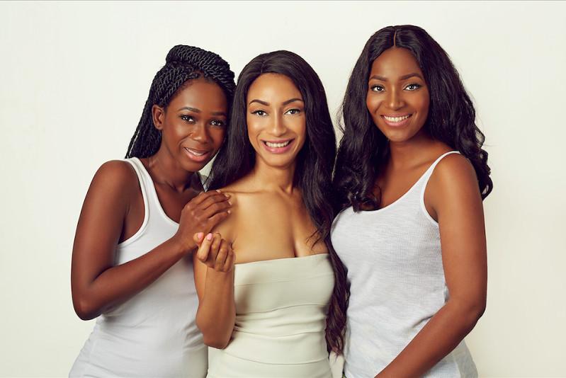 CookieSkin Beauty is Confident Campaign - BellaNaija - September 2015007