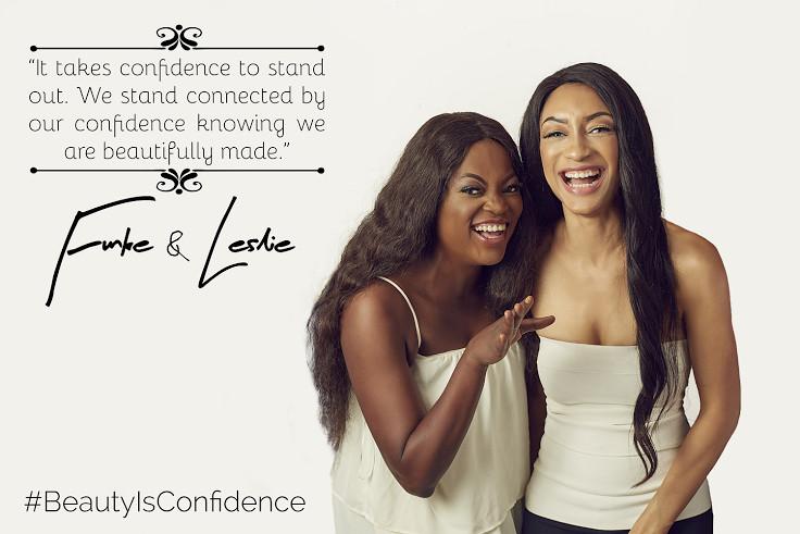 CookieSkin #BeautyIsConfidence Campaign - BellaNaija - October 2015001