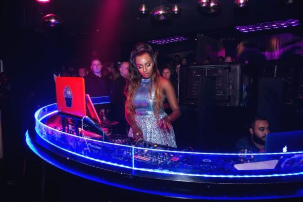 Cuppy-Takes-Africa-South-Africa (3)
