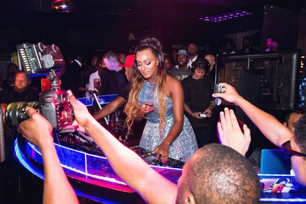 Cuppy-Takes-Africa-South-Africa (6)