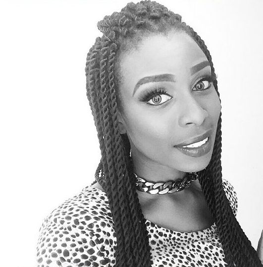Cynthia Kamalu - BellaNaija - September 2015005