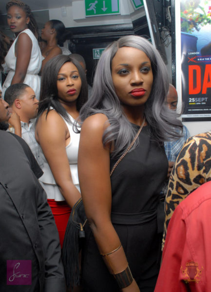 DSC_1281 Seyi_Shay_at_SMADE_Fridays_London_11_Sep_2015