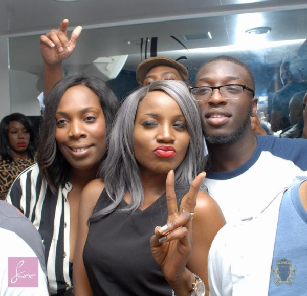 DSC_1342 Seyi_Shay_at_SMADE_Fridays_London_11_Sep_2015