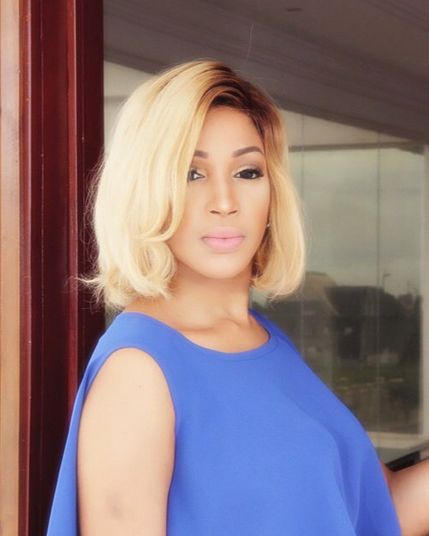 Dabota Lawson in Wanni Fuga - BellaNaija - September 2015004