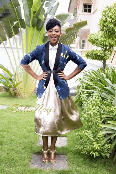 Dakore-Akande-VR-by-Mobos-Summer-2015-Campaign-Ad-September-2015-BellaNaija0004