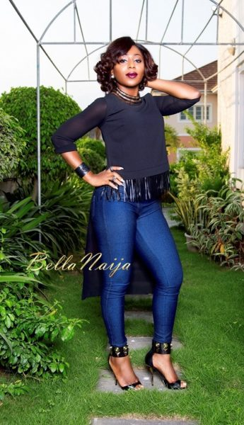Dakore-Akande-VR-by-Mobos-Summer-2015-Campaign-Ad-September-2015-BellaNaija0008