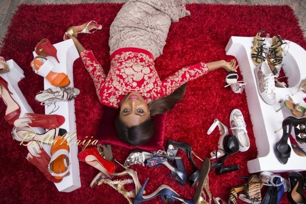 Dakore-Akande-VR-by-Mobos-Summer-2015-Campaign-Ad-September-2015-BellaNaija0011