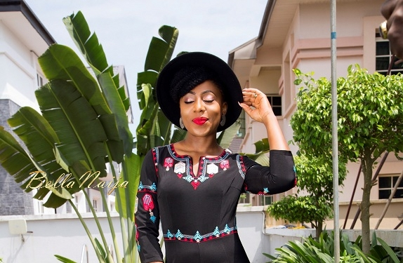 Dakore-Akande-VR-by-Mobos-Summer-2015-Campaign-Ad-September-2015-BellaNaija0013