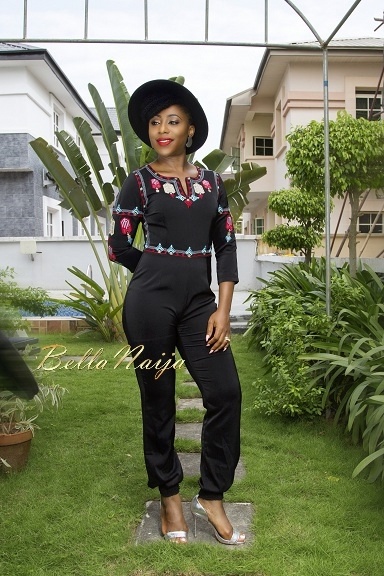 Dakore-Akande-VR-by-Mobos-Summer-2015-Campaign-Ad-September-2015-BellaNaija0016