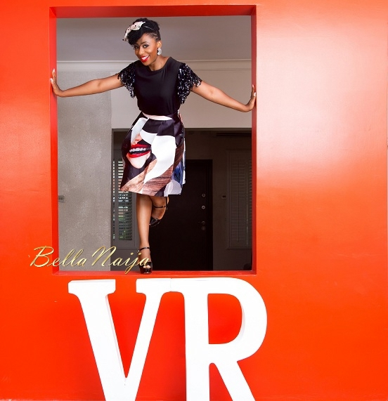 Dakore-Akande-VR-by-Mobos-Summer-2015-Campaign-Ad-September-2015-BellaNaija0017