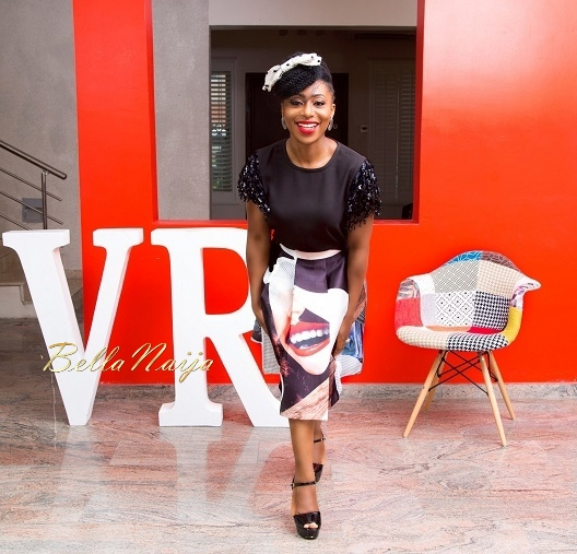 Dakore-Akande-VR-by-Mobos-Summer-2015-Campaign-Ad-September-2015-BellaNaija0020